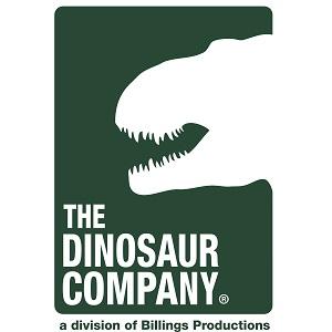 The Dinosaur Company