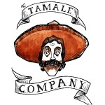 The Tamale Company