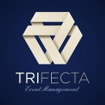 Trifecta Event Management