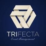 Trifecta Event Management