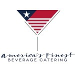 America's Finest Beverage Catering