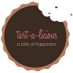Tartalicious