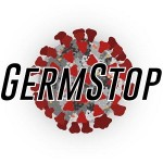 GermStop LLC