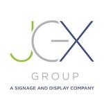 JGX Group