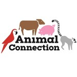 Animal Connection LLC