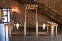 Texas Branding Station- a subsidiary of Ashley Taylor Agency