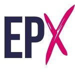 EPX - Event Professionals Exchange