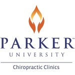 Parker University Chiropractic Clinics