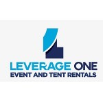 Leverage One Events & Tents