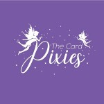 The Card Pixies